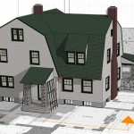 Trimble Releases SketchUp 2015 for a Faster, More Intuitive and Flexible Information Modeling Process