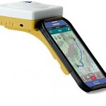 Trimble Announces Trimble Leap Submeter GNSS Device and Terrain Navigator Pro for High-Accuracy Data Collection using Trimble RTX