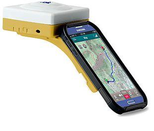 Trimble Announces Trimble Leap Submeter GNSS Device and Terrain Navigator Pro for High-Accuracy Data Collection using Trimble RTX