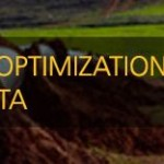 Trimble Access Pipelines: Field To Office Optimization For Reliable Data