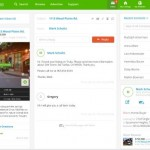 Trulia Delivers Trulia One, Puts More Power in the Hands of Real Estate Agents