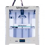 Dynamism 3d Printers and 3d Scanners Perfect Holiday Gift Options for Technology Enthusiasts