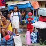 AmeriCares Readies for Philippines Typhoon