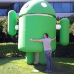 5 new features Android fans want to see