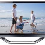 Samsung Announces ATIV One 7