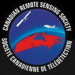 2nd Call for Abstracts – 36th Canadian Symposium on Remote Sensing June 8-11