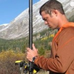 USDA Certifies CompassData's CompassTA™ Elevation Verification Software