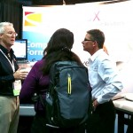 Success and Trends from Autodesk University
