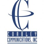 Corbley Communications
