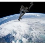 NASA-USGS Climate Data App Challenge: An Invitation for Innovation