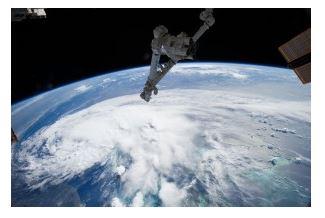 nasa climate challenge