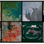 DigitalGlobe Top Images from 2014 – The fourth annual Top Image contest