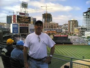 esriuc 2006
