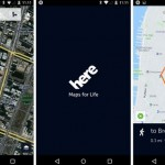 HERE Beta Will Challenge Your Google Maps Loyalty