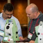 HxGN LIVE 2015 – Great Stories Continue with the Hexagon Geosystems Track