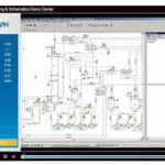 Intergraph Honors 16 Customers in Annual SmartPlant® Engineering & Schematics Excellence Awards