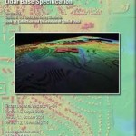 USGS Lidar Base Specification Version 1.2