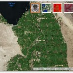Esri Atlas Takes Top Honors at Prestigious Mapping Competition