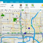 City of Milwaukee Case Study: Using MDC To Identify Homeless Population
