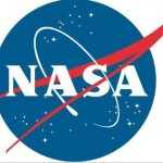 Culberson Keeps His Word To Restore NASA to the Glory Days of Apollo