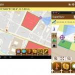 SuperSurv 3.2 Release Advanced GPS