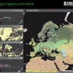 The Most Detailed Ecological Land Units Map in the World