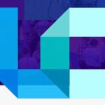 esri user conference 2015
