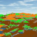 Blue Marble Announces Advanced LiDAR Option for the Global Mapper SDK