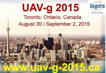 UAV15