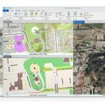 ArcGIS 10.3 and ArcGIS Pro Modernize GIS for Organizations and Enterprises