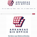 A New, Official Arkansas GIS Web Portal