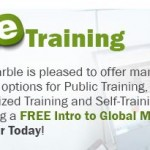 2015 Blue Marble  Global Mapper and Geographic Calculator Training Dates