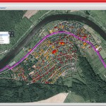 CeBIT 2015: GIS solutions for the public sector