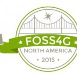 FOSS4G-NA 2015 Conference Grants