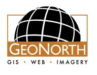 geonorth