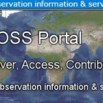 GEO Announces Call for Participation in 8th GEOSS Pilot with OGC Leadership