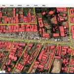Getmapping Introduces Multiple Enhancements to its Online GIS