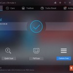 IObit Introduces All-in-one Utility for PC Security, Browser Protection and PC Speedup