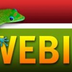 Free Webinar – GeoExpress Hidden Features
