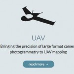 US Army Corps of Engineers Selects SimActive for Drones