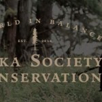 Sitka Launches Non-Profit, Sitka Society for Conservation