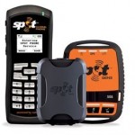 SPOT Satellite Devices Continue to be Essential Gear for Outdoor Enthusiasts and Adventurers
