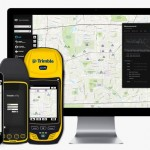 Trimble Unity – Next Generation Suite of Software Applications for Water, Wastewater and Stormwater Utilities