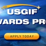 USGIF Opens 2015 Awards Program