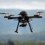 Leader in UAV Technology to Boost Valmie's Position in $98 Billion Drone Market