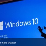 Windows 10: A New Generation of Windows
