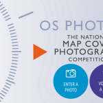 Snaps on the map – new OS photo competition