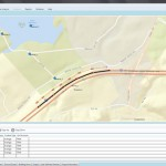 GeoDecisions' Federal GIS Focus Includes Traffic Noise Model Enhancements