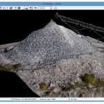 LiDAR Feature – Random Points: Drones and LiDAR