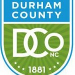 City of Durham and Durham County Governments (N.C.) Choose Paris-Based OpenDataSoft to Power Emerging Open Data Initiative